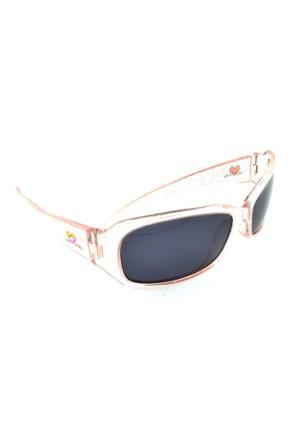 Hello Cindy Polarize Çocuk Güneş Gözlüğü 2-8 Yaş 95 C2