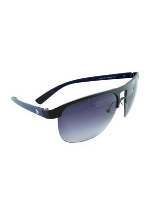 Dunlop Erkek Güneş Gözlüğü 3416 C1 60