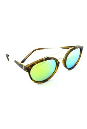 Elegance Polarize Kadın Güneş Gözlüğü 1640 C4 51