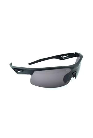 Dunlop Erkek Güneş Gözlüğü 3357 C5
