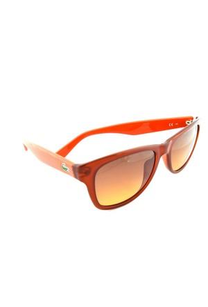 Lacoste Kadın Güneş Gözlüğü 734S 615 52