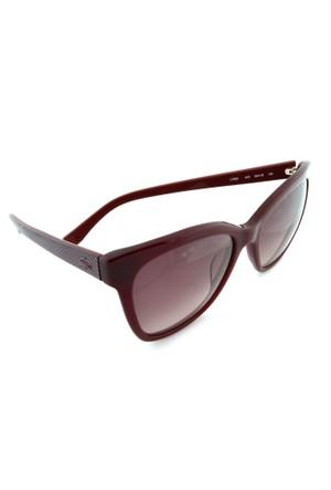 Lacoste Kadın Güneş Gözlüğü 792S 615 56