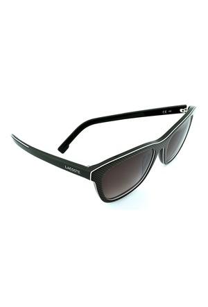Lacoste Unısex Güneş Gözlüğü 740S 315 50