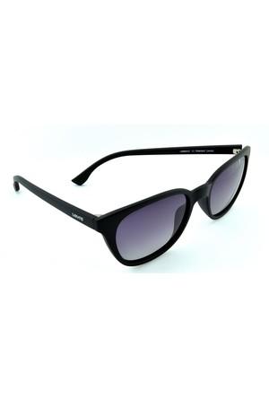 Levi`s Unısex Güneş Gözlüğü LVS 90031Z 01P 5119