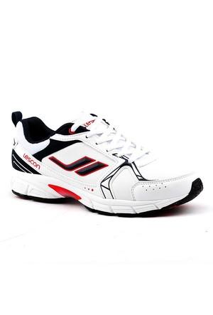 Lescon L-4106 Running Günlük Yürüyüş Koşu Kadın Spor Ayakkabı