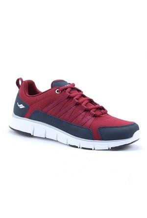 Lescon L-3623 Helium Koşu Günlük Yürüyüş Tenis Spor Ayakkabı