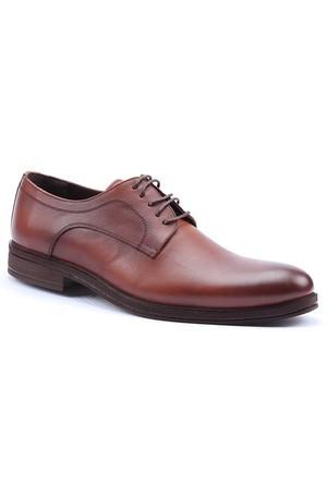 Arow B8015 %100 Deri Günlük Klasik Erkek Ayakkabı