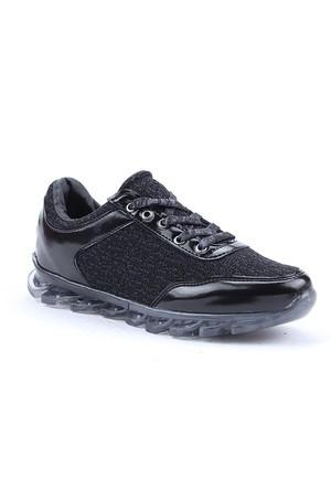 Avonni 1555 Günlük Yürüyüş Koşu Kadın Spor Ayakkabı