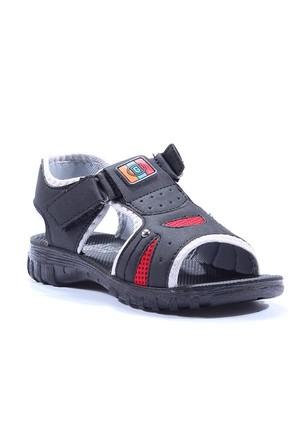 Gezer 8148 Günlük Cırtlı Erkek Çocuk Sandalet