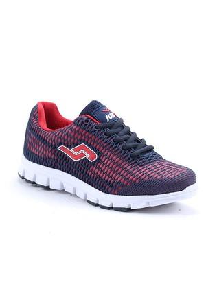 Jump 13507 Günlük Yürüyüş Koşu Kadın Spor Ayakkabı