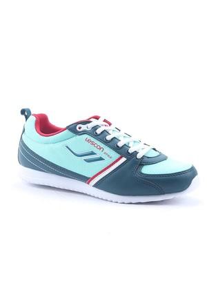 Lescon 3634 Günlük Yürüyüş Koşu Unisex Spor Ayakkabı