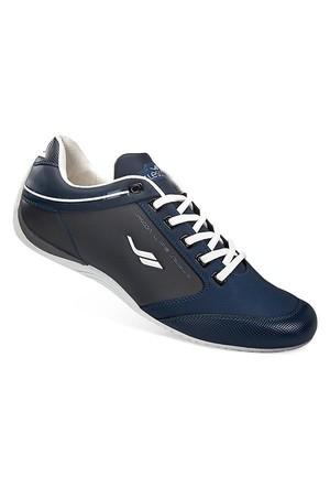 Lescon L-2551 Lifestyle Ayakkabı