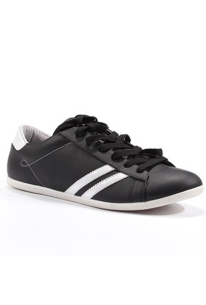 Lescon Ly-5539 Lifestyle Ayakkabı