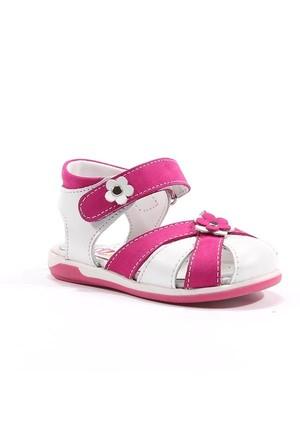 Ayakland Günlük Çırtlı Kız Çocuk Sandalet
