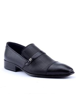Gökmen 1174 %100 Deri Günlük Cilt Klasik Erkek Çocuk Ayakkabı