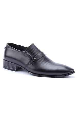 Gökmen 1176 %100 Deri Günlük Cilt Klasik Erkek Çocuk Ayakkabı