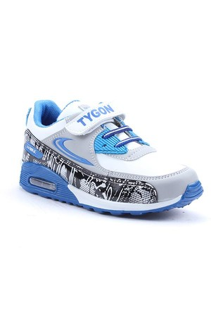 Tygon 15E2023 Günlük Erkek Çocuk Spor Ayakkabı