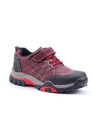Wand 7255 Kısa Bot Erkek Çocuk Ayakkabı