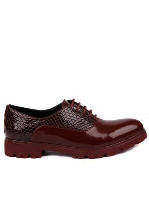 Estile - Kadın Günlük Ayakkabı
