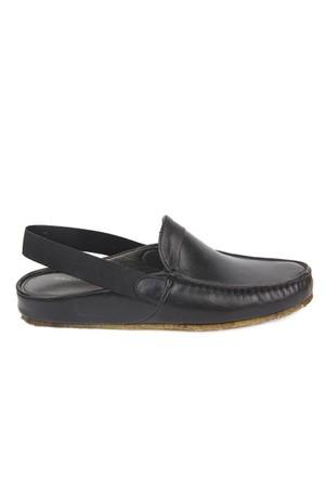 Sail Lakers - Terlik Sandalet