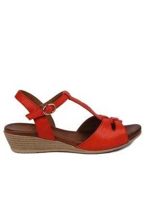 İloz - Sandalet