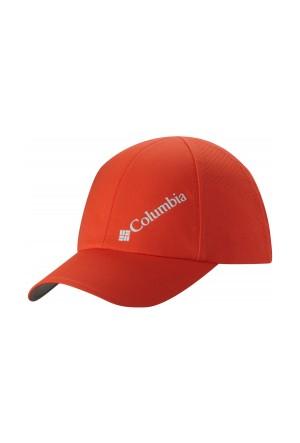 Columbia Silver Ridge Ball II Şapka