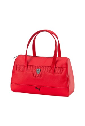 Puma Ferrari Ls Handbag Çanta