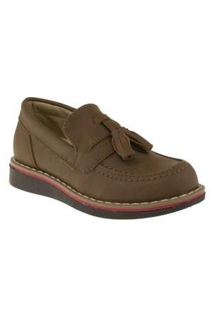 Vicco 950Y146 Corcik Taba Çocuk Ayakkabı