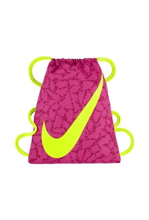 Nike Ba5262-697 Ya Graphic Gymsack Çanta