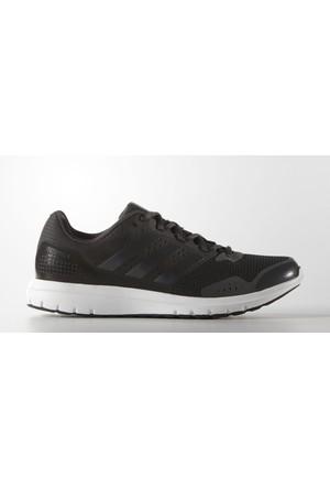 Adidas Af6663 Duramo 7 Koşu Ve Yürüyüş Ayakkabısı