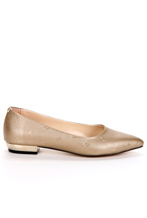 Adonna Bayan Babet - 7265 Gold
