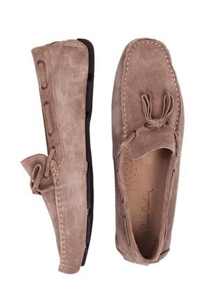 Pierre Cardin Rok Ayakkabı