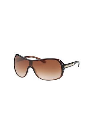 Chavin Bayan Güneş Gözlüğü chv2377-1