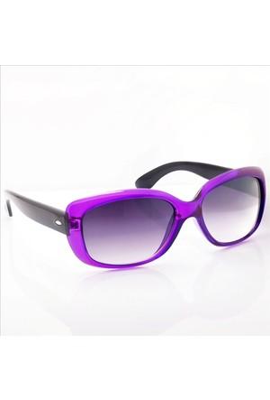 Vernissage Bayan Güneş Gözlüğü vp014-1