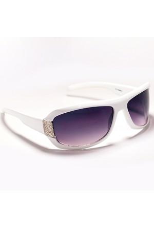 Almera Bayan Güneş Gözlüğü alm8030-3
