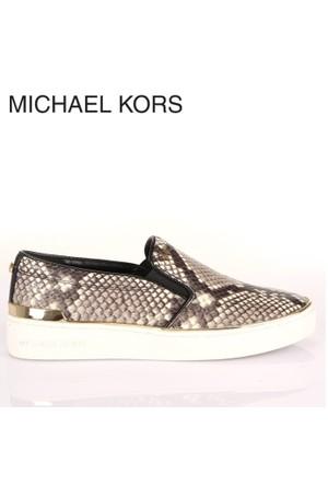 Michael Kors Kadın Ayakkabı 43T6Kyfp1