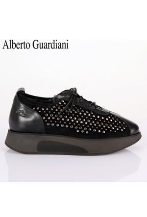 Alberto Guardiani Kadın Ayakkabı Sd57541R/B/As00
