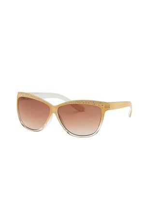 Chavin Bayan Güneş Gözlüğü 92310-31