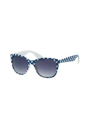 Chavin Bayan Güneş Gözlüğü 92390-41