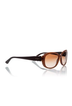Vogue Vg 2826Sm 209913 56 Kadın Güneş Gözlüğü