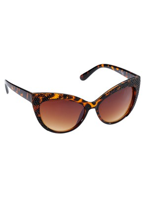 Coquet Accessories Güneş Gözlüğü