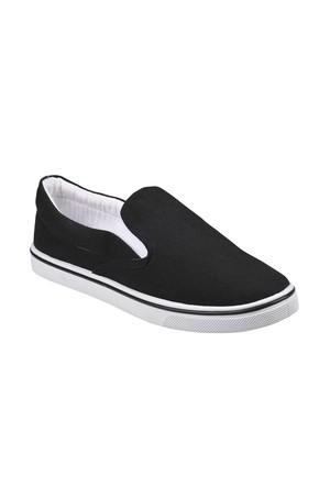 Kinetix A1288995 Siyah Kadın Sneaker