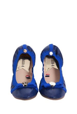 U.S. Polo Assn. Y5Z077 Kadın Ayakkabı