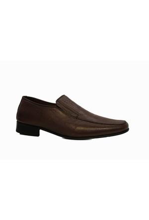 Punto 1642441 Erkek Ayakkabı