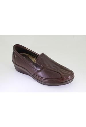 Forelli 26205 Bayan Günlük Ortopedi Ayakkabı