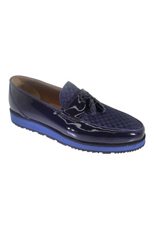 Lorenzo Martins 32965 Günlük Erkek Casual Ayakkabı