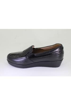 Forelli 34022 Kadın Günlük Ortopedi Ayakkabı