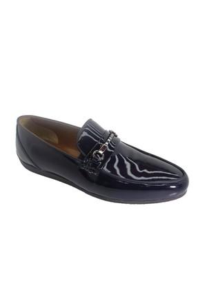 Lorenzo Martins 36716 Günlük Erkek Casual Ayakkabı