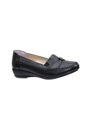 Oflaz 560 Kadın Confort Günlük Ayakkabı