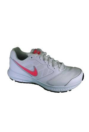 Nike 684765-100 Downshifter Günlük Kadın Spor Ayakkabı